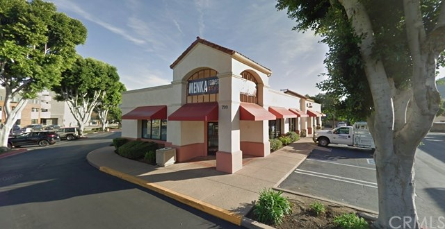 799 E Foothill Boulevard #A Property Photo - San Luis Obispo, CA real estate listing