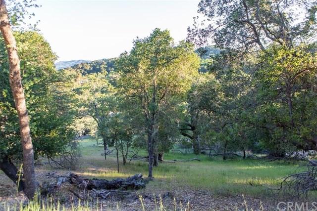 8382 Alta Vista Avenue Property Photo