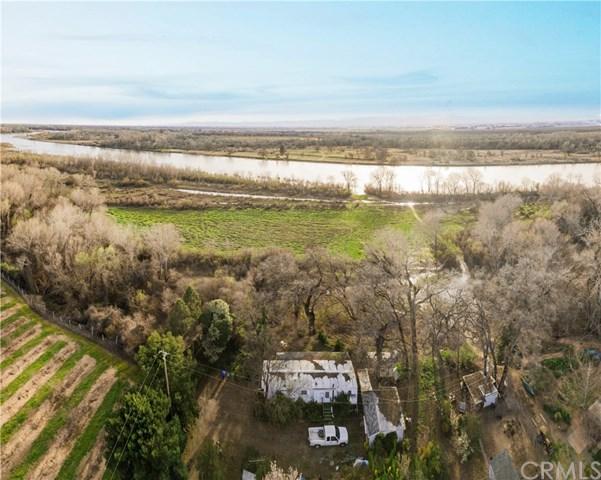 24220 Oklahoma Avenue Property Photo