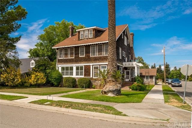 502 W Oak Street Property Photo