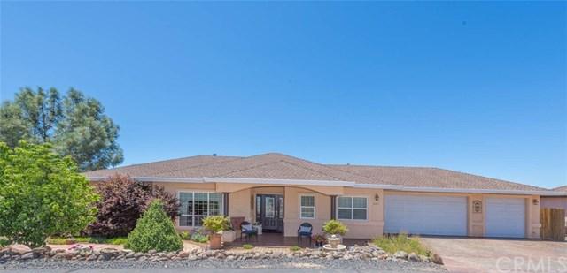 4463 Casa Sierra Vista Property Photo