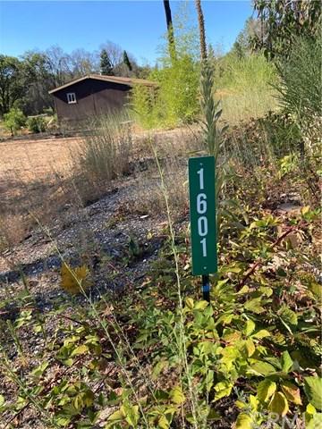 1601 Timber Walk Way Property Photo