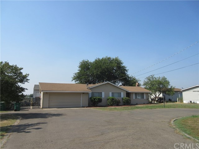 3187 Rodeo Avenue Property Photo
