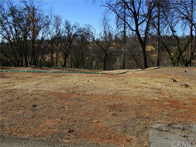 2200 De Mille Road Property Photo
