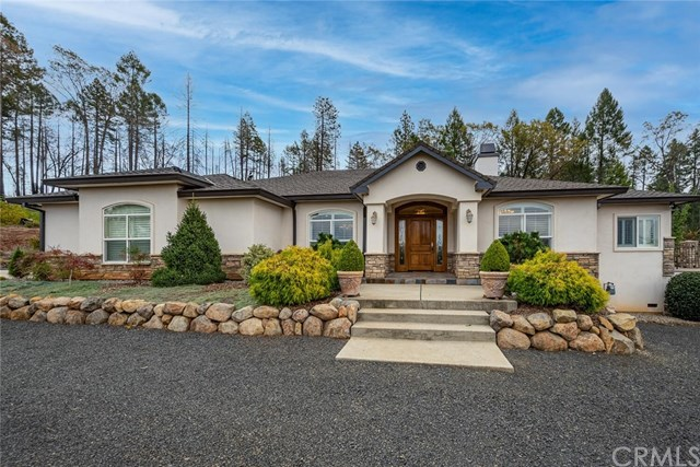1495 Lofty View Drive Property Photo