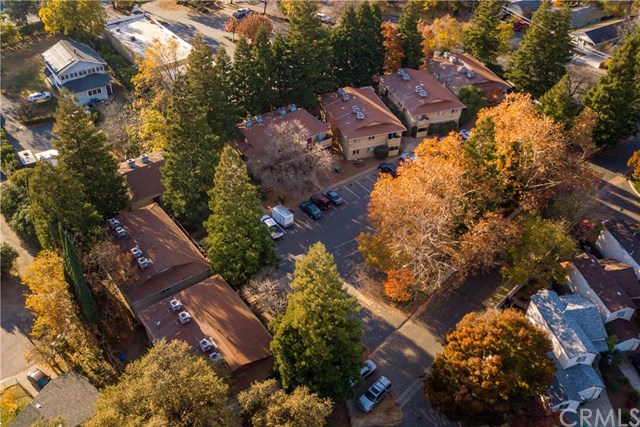 15 Ricky Court Property Photo
