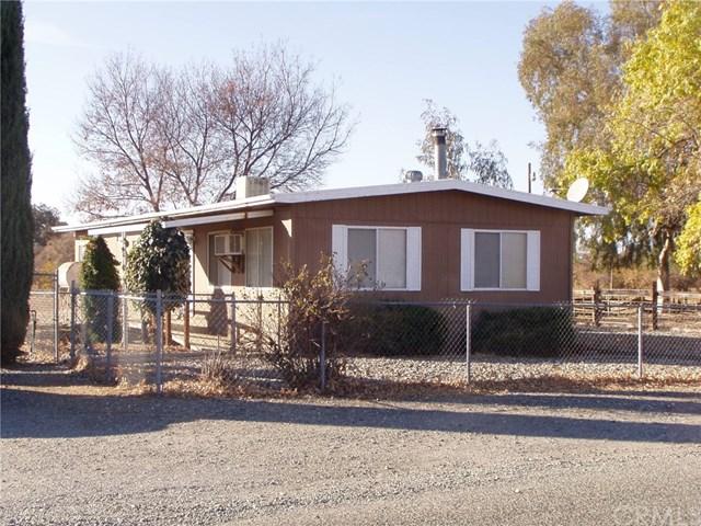 7563 Woodland Avenue Property Photo