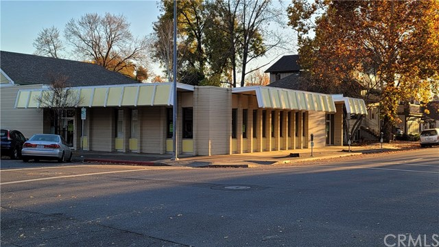 310 Flume Street Property Photo