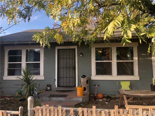 1340 Safford Street Property Photo