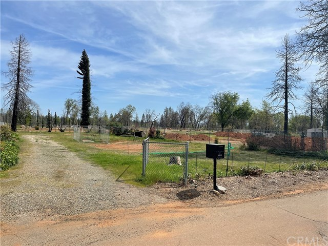 5410 Sawmill Road Property Photo