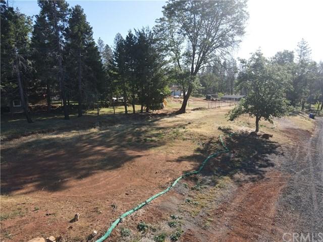 5712 Sawmill Road Property Photo