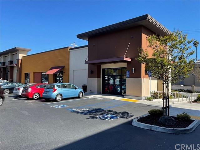 773 E Foothill Boulevard Property Photo