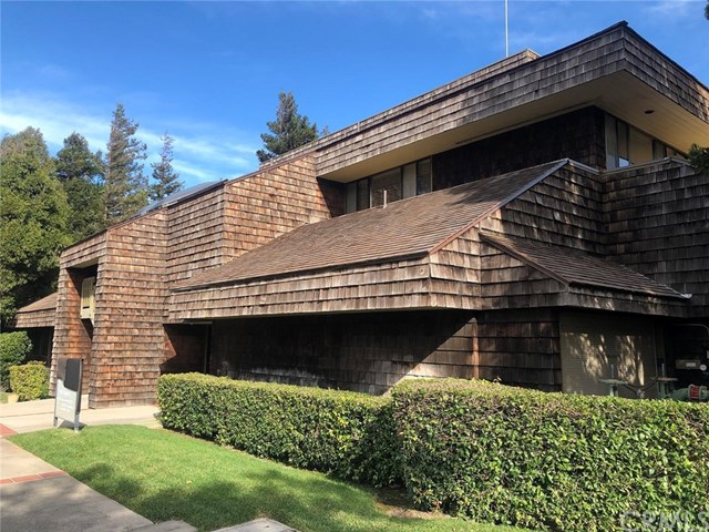 408 Higuera Street #200 Property Photo - San Luis Obispo, CA real estate listing