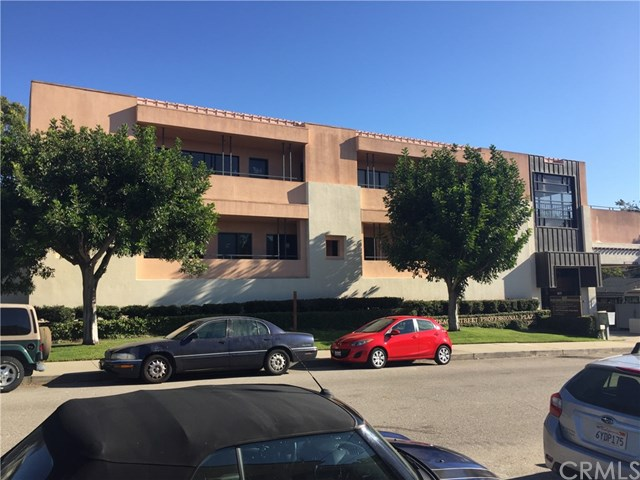 1035 Peach Street #301 Property Photo