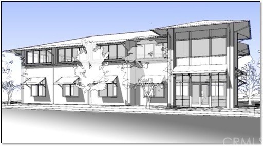4480 Broad Street Property Photo - San Luis Obispo, CA real estate listing