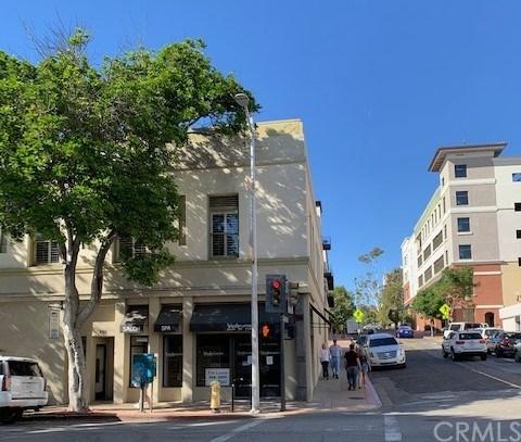890 Monterey Street #h Property Photo