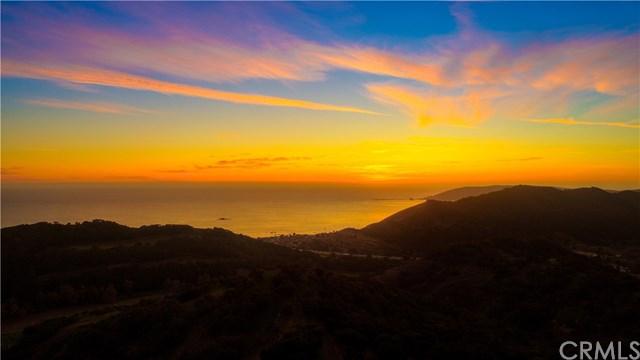 6645 Fern Canyon Road Property Photo - San Luis Obispo, CA real estate listing