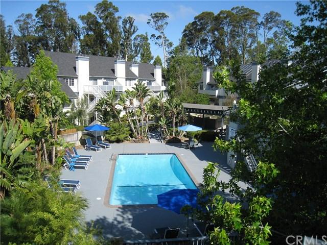 1023 Southwood Drive #C Property Photo - San Luis Obispo, CA real estate listing