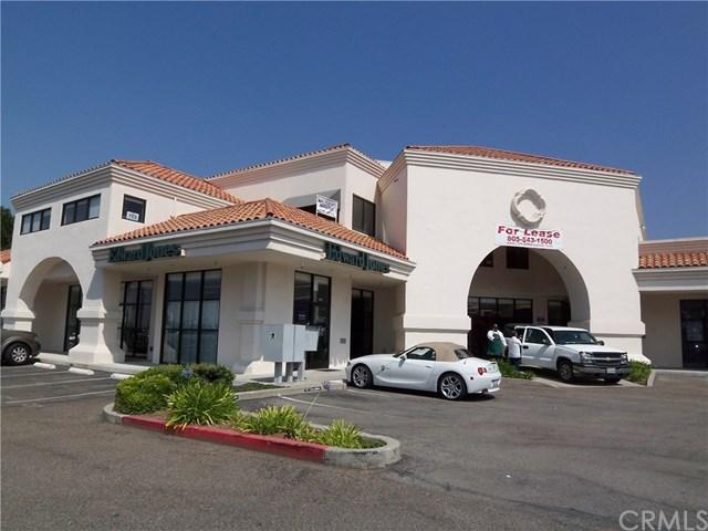 1236 Los Osos Valley Road #h Property Photo