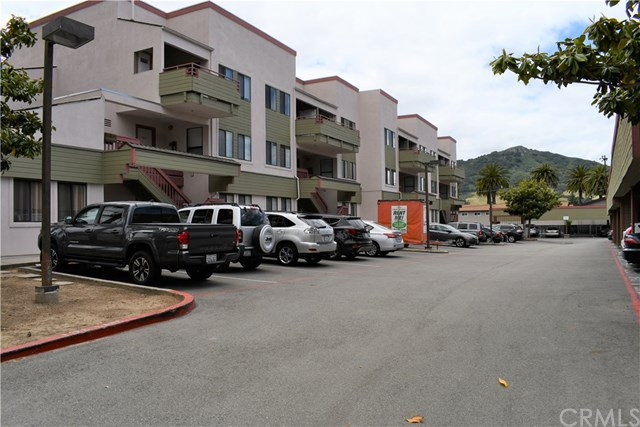 1239 E Foothill Boulevard #114 Property Photo - San Luis Obispo, CA real estate listing