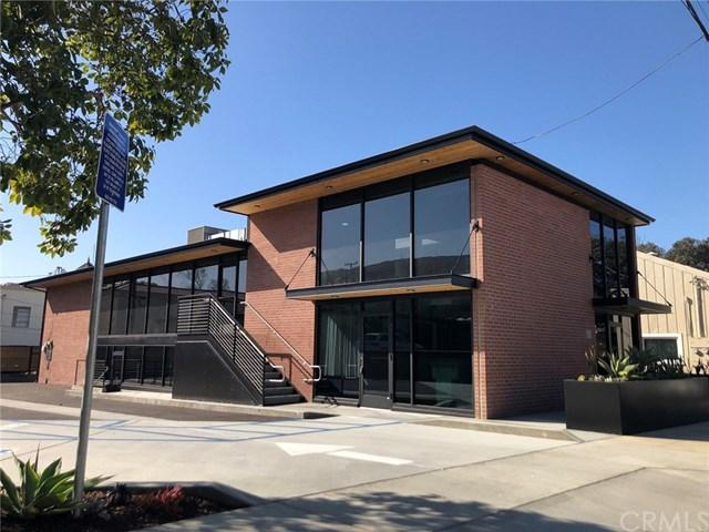 1011 Pacific Street Property Photo - San Luis Obispo, CA real estate listing