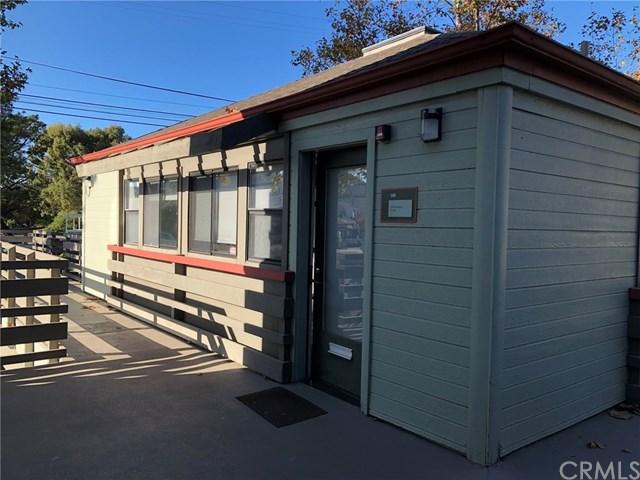 1411 Marsh Street #101 Property Photo - San Luis Obispo, CA real estate listing