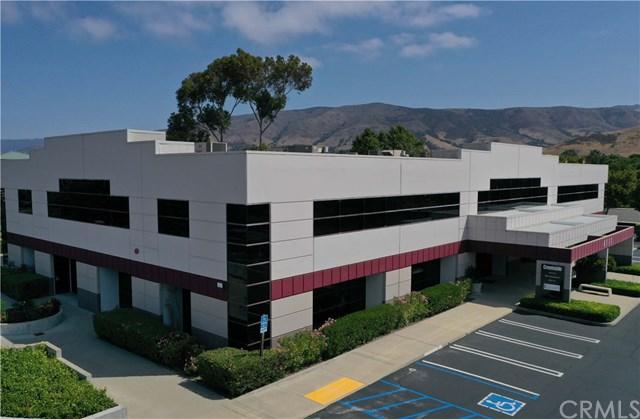 4111 Broad Street #110 Property Photo - San Luis Obispo, CA real estate listing