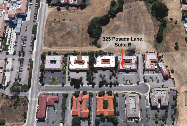 325 Posada Lane #b Property Photo