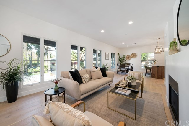 431 Marsh #202 Property Photo - San Luis Obispo, CA real estate listing