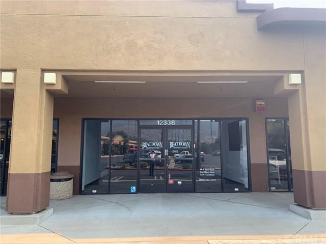 12338 Los Osos Valley Road Property Photo - San Luis Obispo, CA real estate listing