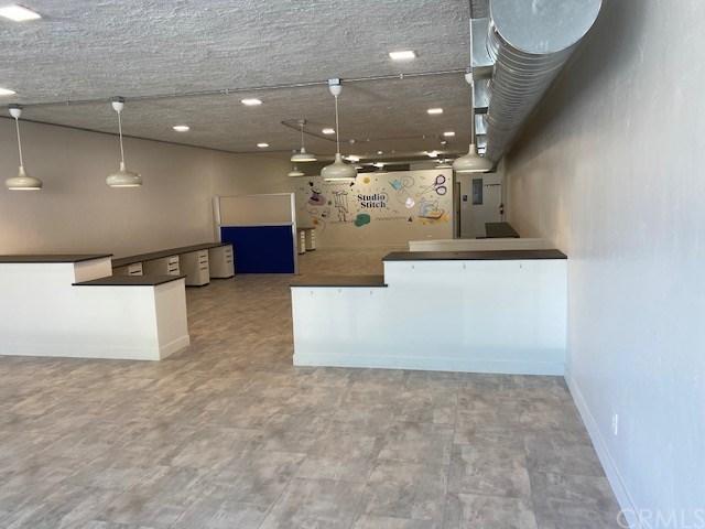 1459 Monterey Property Photo - San Luis Obispo, CA real estate listing