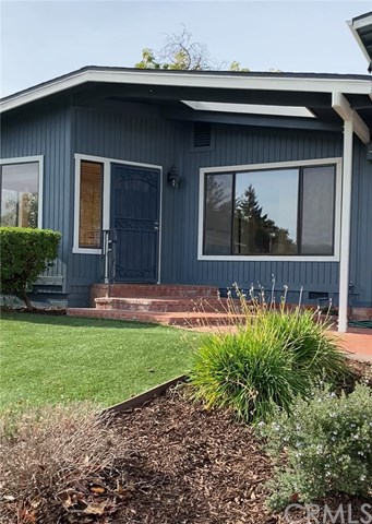 372 Patricia Drive Property Photo - San Luis Obispo, CA real estate listing