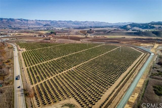 0 Octagon Way Property Photo - San Luis Obispo, CA real estate listing