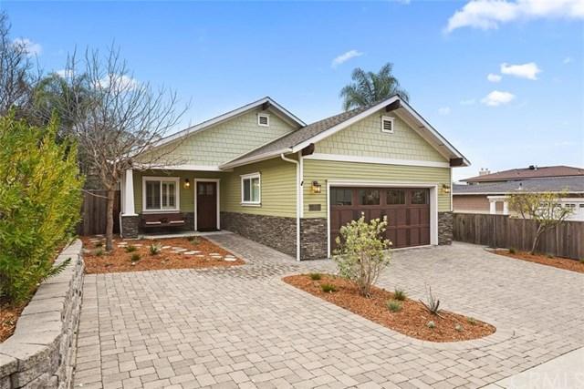 2708 Augusta Street Property Photo