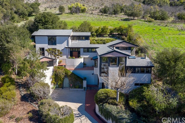 1477 Andrews Street Property Photo - San Luis Obispo, CA real estate listing