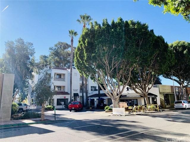 1065 Higuera Street Property Photo - San Luis Obispo, CA real estate listing