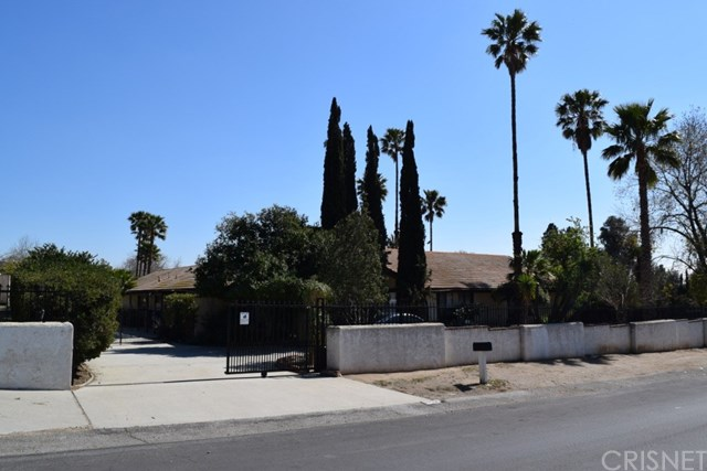 16080 Yarnell Street Property Photo
