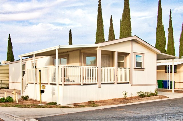 4444 E Avenue R #35 Property Photo