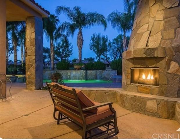 80670 Spanish Bay Property Photo