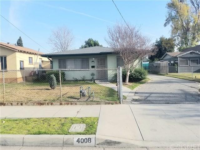 4008 Cypress Avenue Property Photo