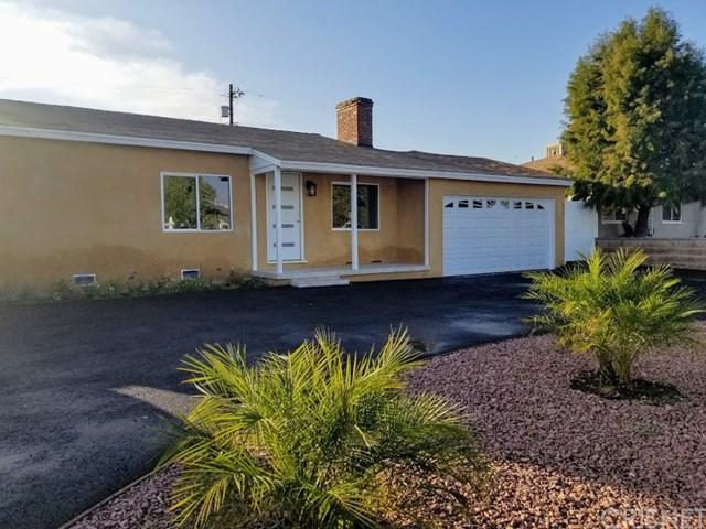 8901 Moonbeam Avenue Property Photo