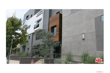 11925 Kling Street #406 Property Photo