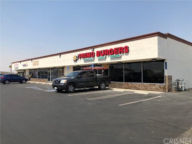 8525 California City Boulevard #d Property Photo