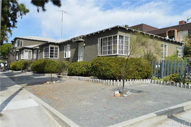 2519 10th Street Property Photo