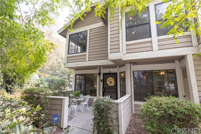 11350 Foothill Boulevard #38 Property Photo