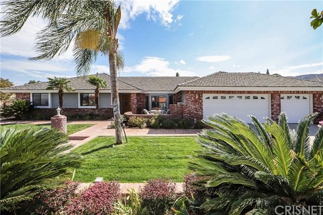 6328 Bella Kath Property Photo