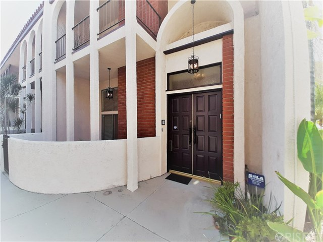 5477 Nestle Avenue #20 Property Photo