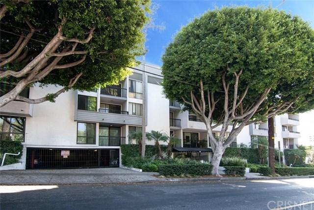 906 N Doheny Drive #214 Property Photo