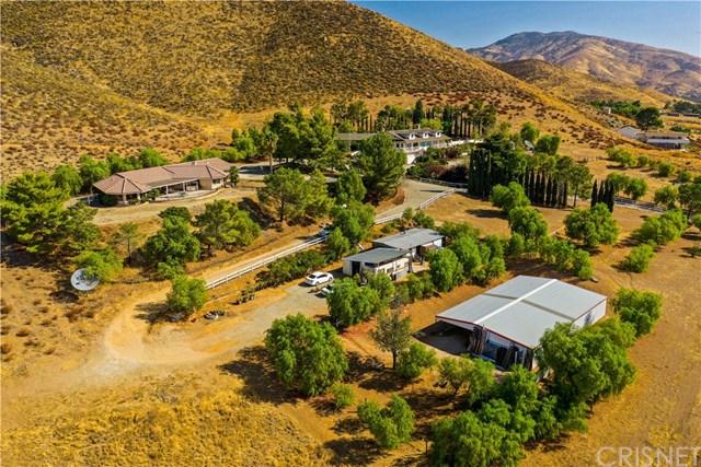 9557 Hierba Road Property Photo