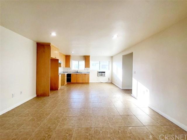 6735 Elmer Avenue #17 Property Photo